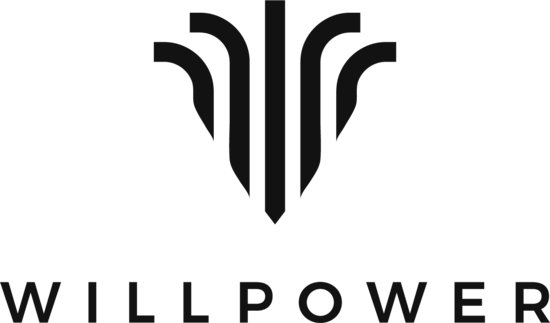 Will-Power-Logo-black-on-light.png - WillPower file