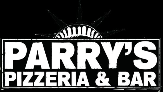 Parry's Pizza_logo_med_A4_No Bar.psd - Parry's Pizzeria & Bar file