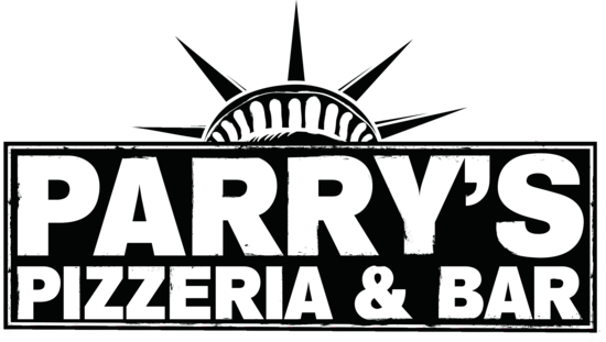 Parry's Pizza_logo_med_A4_No Bar.psd - Parry's Pizzeria & Bar file