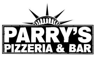 Parry's-logo-BW-web.jpg - Parry's Pizzeria & Bar file