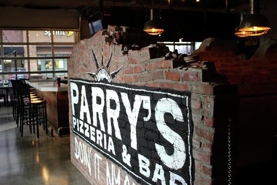 Parry_s-Pizza-Johnstown.jpg - Parry's Pizzeria & Bar file