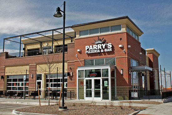 Parry_s Pizzeria _ Bar-Northglenn.jpg - Parry's Pizzeria & Bar file