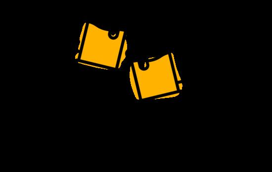 hop-fest-full-logo.png - Hop Fest  file