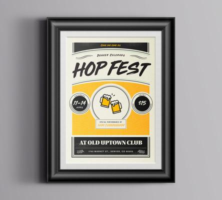 poster.jpg - Hop Fest  file