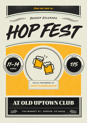 design11.jpg - Hop Fest  file