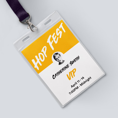 ID-badge.jpg - Hop Fest  file