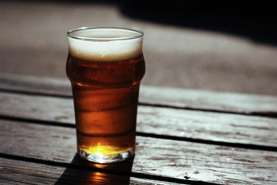 summer-sunshine-alcohol-drink.jpg - Hop Fest  file