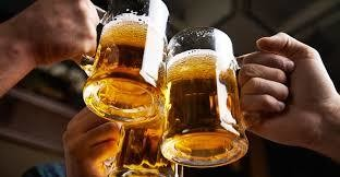 beer cheers.jpeg - Hop Fest  file