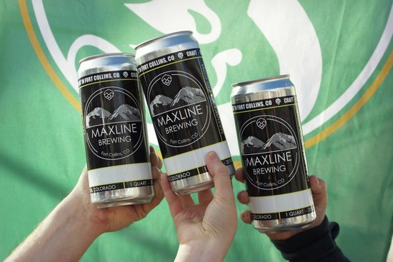 CSU.jpg - Maxline Brewing file