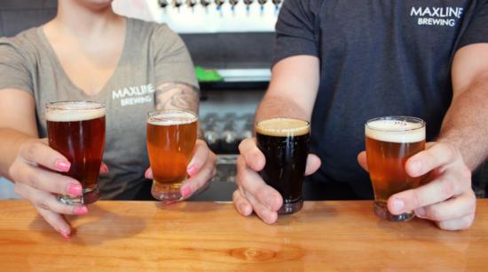 beer.png - Maxline Brewing file