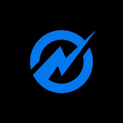 THOR_Logos.ai - Thor Token Digital Assets file