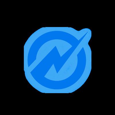 THOR_blue-i.png - Thor Token Digital Assets file