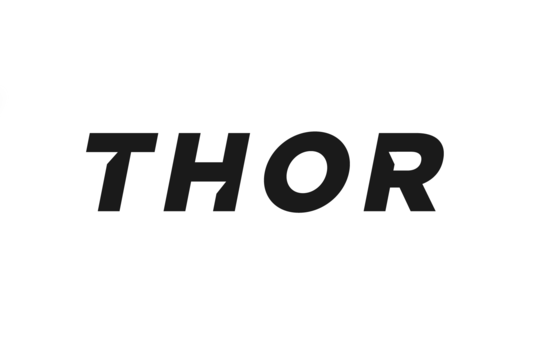 THOR_NameOnly.png - Thor Token Digital Assets file