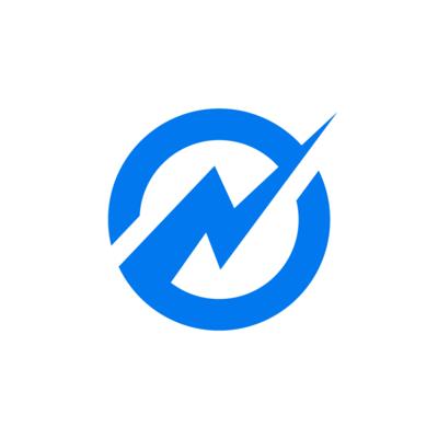 Thor-BlueIcon.png - Thor Token Digital Assets file