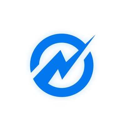 Thor-BlueIcon copy.png - Thor Token Digital Assets file