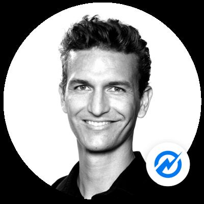 Matthew_Thor2.png - Thor Token Digital Assets file