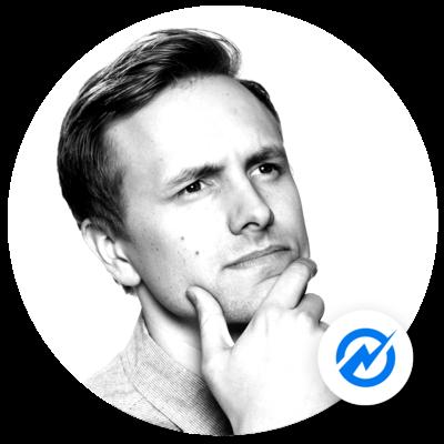 MattM_THOR.png - Thor Token Digital Assets file