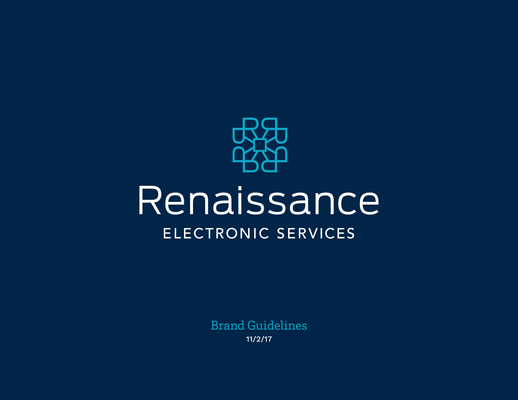 RES_Brand_Guidelines_F.pdf - Renaissance Brand Assets file