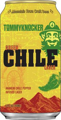 Core Chile.jpg - Tommyknocker file