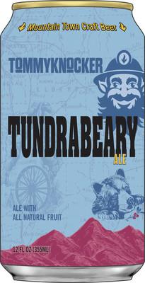 Seasonal Tundrabeary.jpg - Tommyknocker file