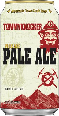 Core PAPA.jpg - Tommyknocker file
