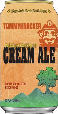 Core Peachwood Cream Ale.jpg - Tommyknocker file