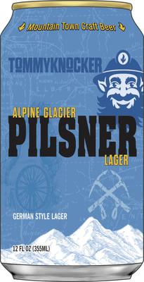 Core Glacier Pilsner.jpg - Tommyknocker file