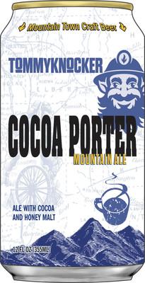 Seasonal Cocoa Porter.jpg - Tommyknocker file