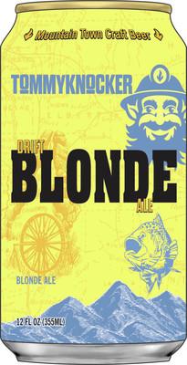 Core Drift Blonde.jpg - Tommyknocker file