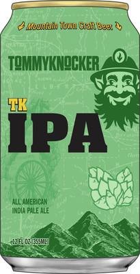 Core TK IPA.jpg - Tommyknocker file
