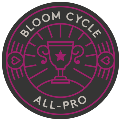 bloom-icon-allpro.png - Bloom Community file