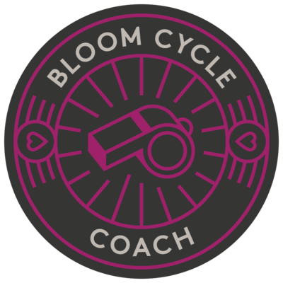 bloom-icon-coach.png - Bloom Community file