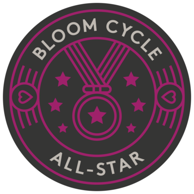 bloom-icon-allstar.png - Bloom Community file