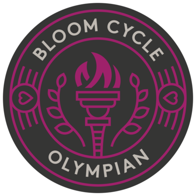 bloom-icon-olympian.png - Bloom Community file