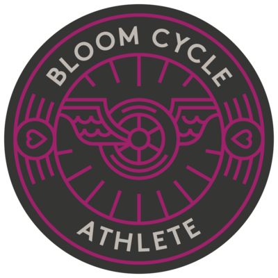 bloom-icon-athlete.png - Bloom Community file
