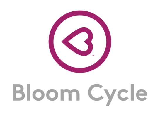 bloomcycle.png - Bloom Community file