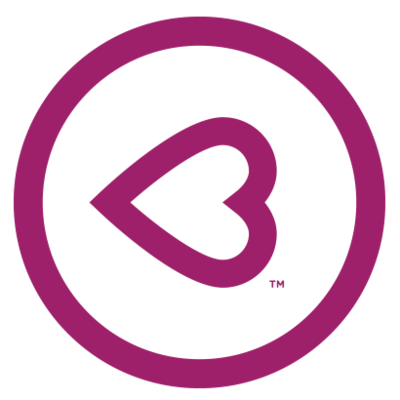 bloomcycle_avatar-burgandy.png - Bloom Community file
