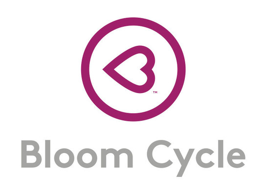bloomcycle.jpg - Bloom Community file