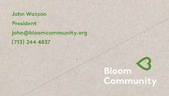 Bloom_BC_prt.pdf - Bloom Community file