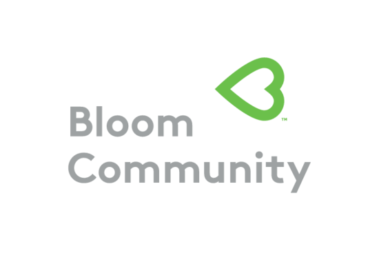 Bloom_ID_spot.ai - Bloom Community file