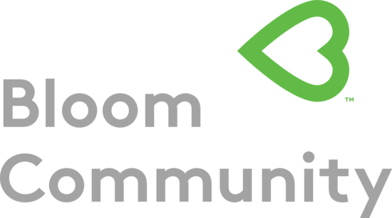 Bloom_ID.eps - Bloom Community file