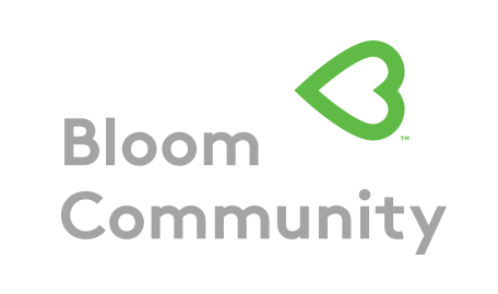 bloomcommunity.png - Bloom Community file