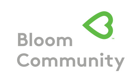 bloomcommunity.jpg - Bloom Community file