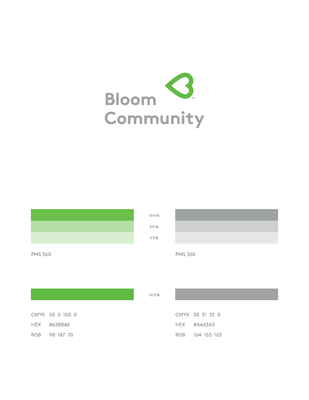 Bloom_ID_colors.pdf - Bloom Community file