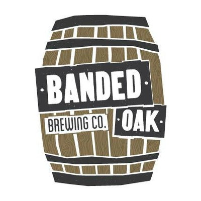 Primary Logo - Banded Oak Brewing file