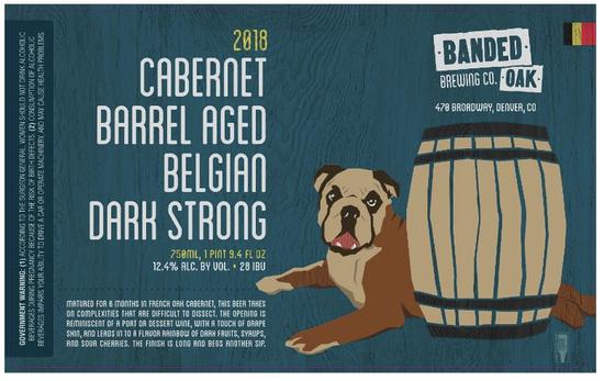 Image-1.png - Banded Oak Brewing file