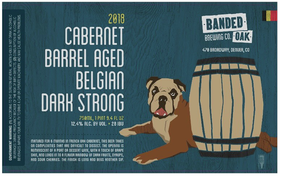 Image-1.png - Banded Oak Brewing file