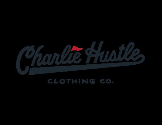 CH_LOGO2018.png - Charlie Hustle file
