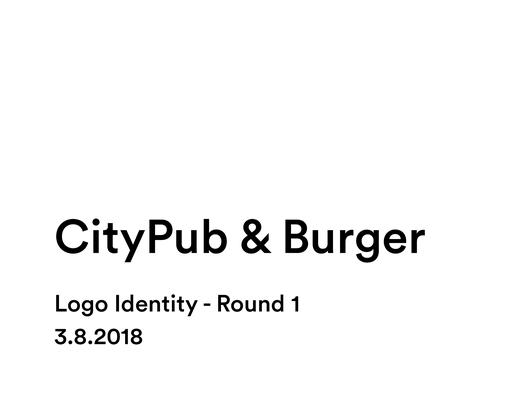 CityPub-Logo-V1.pdf - Lucia's Brandfolder file