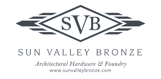 SVBLogo-FullWithTagline1AndWebsite-Navy.ai - Sun Valley Bronze file